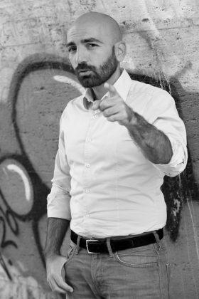 Riccardo Geraci 2