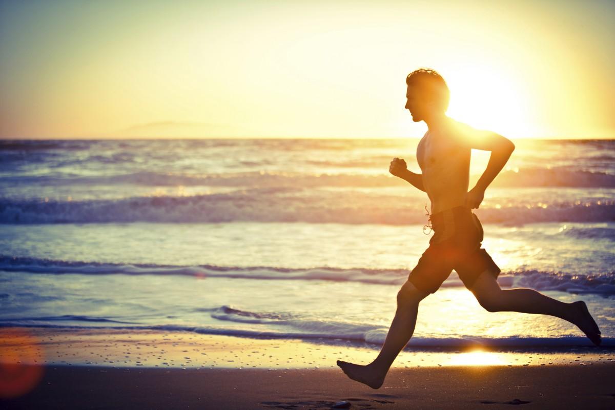 Motivarsi per Allenarsi o viceversa?